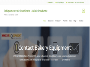 screenshot-www.bakery.ro